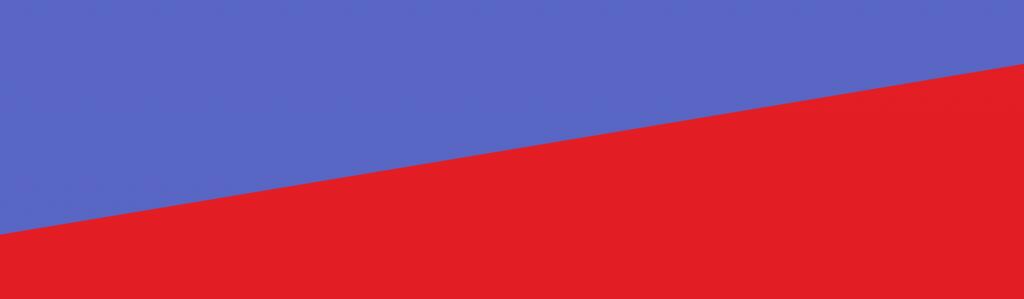Камчатская краевая организация Российского профсоюза работников промышленности